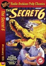 The Secret 6 4