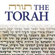 The Torah (Unabridged)