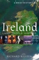 Brief History of Ireland