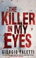 Killer in My Eyes