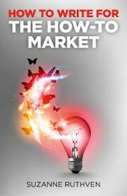 How To Write for the How-To Market