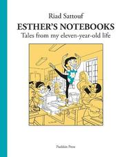 Esther's Notebooks 2