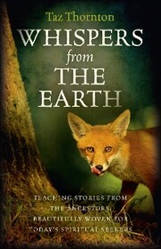 Whispers from the Earth