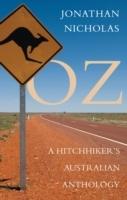 Oz - A Hitchhiker's Australian Anthology