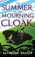 Summer of the Mourning Cloak