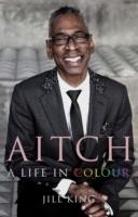 Aitch: A Life in Colour