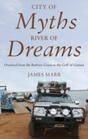 City of Myths, River of Dreams
