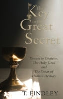 Key to the Great Secret