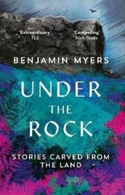 Under the Rock