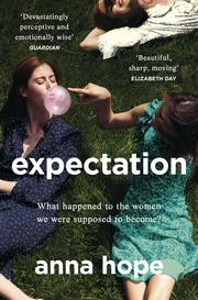 Expectation