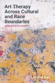 Using Art Techniques Across Cultural and Race Boundaries
