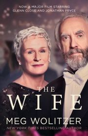 The Wife (Film Tie-In)