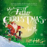 Father Christmas and Me (Unabridged)
