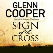 Sign of the Cross (Unabridged)