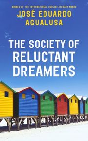 Society of Reluctant Dreamers