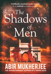 The Shadows of Men