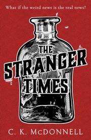 The Stranger Times