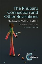 The Rhubarb Connection and Other Revelations