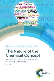 The Nature of the Chemical Concept