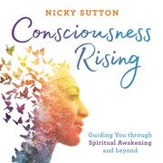 Consciousness Rising