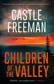 Children of the Valley