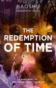 The Redemption of Time
