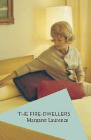The Fire-Dwellers