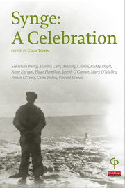 Synge: A Celebration