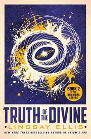 Truth of the Divine