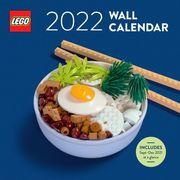 Lego 2022