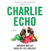 Charlie Echo