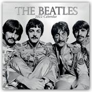The Beatles 2022