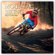 Mountain Biking - Mountainbiken 2022