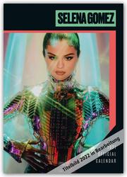 Selena Gomez 2022