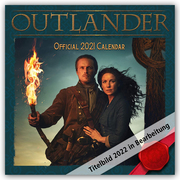 Outlander 2022
