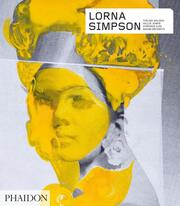 Lorna Simpson - Revised & Expanded Edition