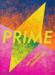 Prime: Art's Next Generation