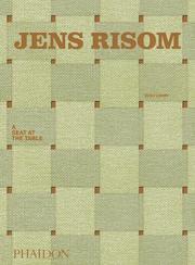 Jens Risom
