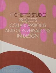 Nichetto Studio
