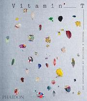 Vitamin T: Threads and Textiles in Contemporary Art