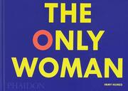 The Only Woman