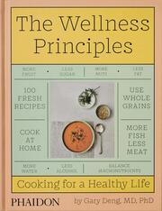 The Wellness Principles