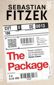 The Package - Cover