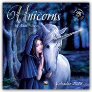 Unicorns 2022