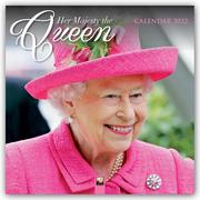 Her Majesty the Queen - Die britische Königin 2022