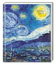 Sternennacht 2022