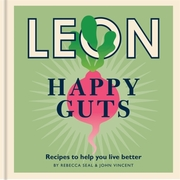 Happy Leons - Leon Happy Guts