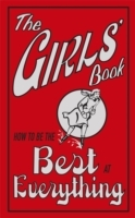 Girls' Book