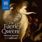 The Faerie Queene (Unabridged)