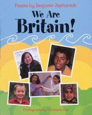 We Are Britain